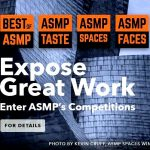 Asmp celebrates world ip day – asmp