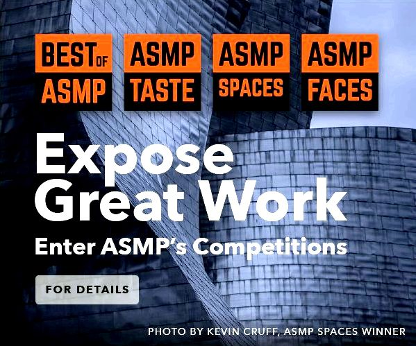 Asmp celebrates world ip day - asmp and creativeness