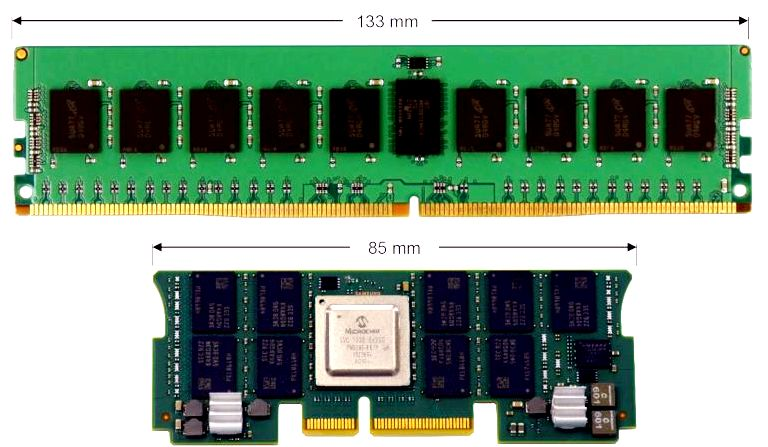 FMS_Microchip_Fig_2_web.png