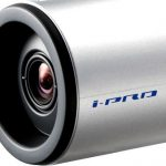 Business security ip cameras