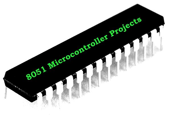 Embedded systems/8051 microcontroller - wikibooks, open books to have an open world output port that you