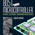 Embedded systems/8051 microcontroller – wikibooks, open books to have an open world