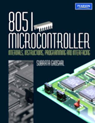 Embedded systems/8051 microcontroller - wikibooks, open books to have an open world of these