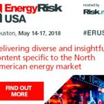 Energy risk usa