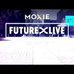 Futurex live: the following 10