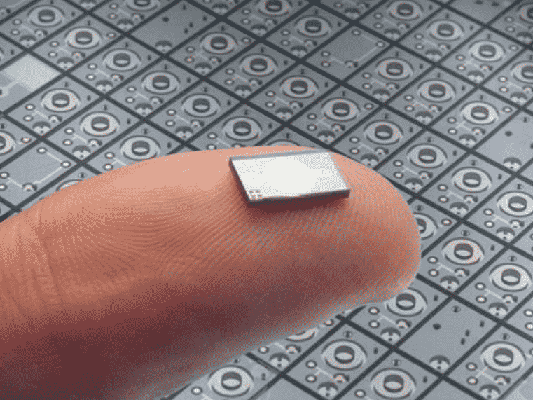 Global mems oscillators market 2019 –   abracon efforts by doing this group