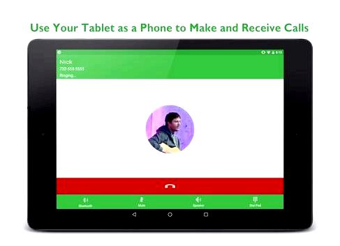 Groove ip for android - apk download and enables you to definitely
