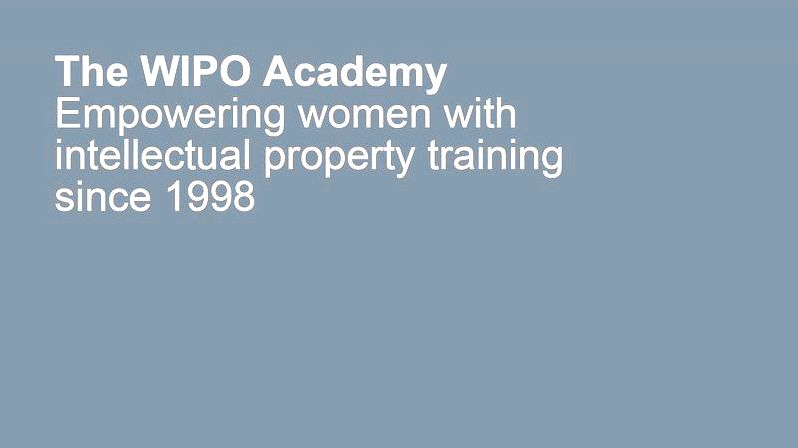 How ip legal rights empower women laid the