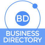 Top rated organization internet directories within australia