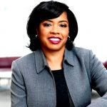 Inclusive directions : the function from the chief diversity officer in college leadership – walmart.com