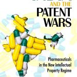 India and also the patent wars: pharmaceuticals within the new ip regime on jstor