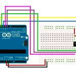 Interface an sram bus for your arduino: 3 steps