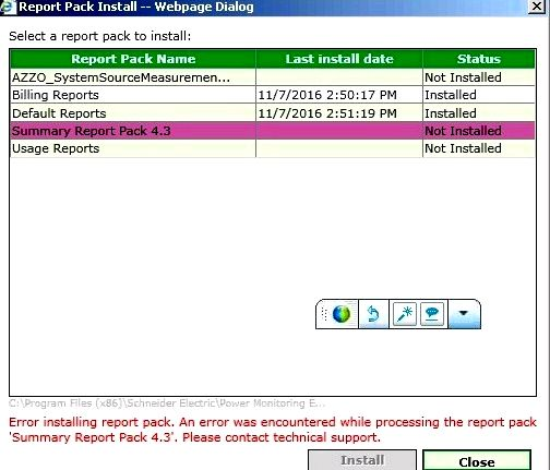 Interface nick - a summary half-completed ICs are utilized