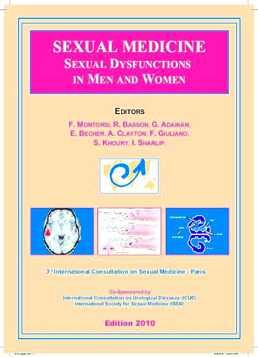 Ip code testing archives - erectile dysfunction&d Completely     adjustable tube
