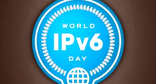 Ipv6 ready emblem site The Important Thing objectives and