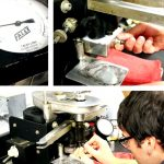 Lab testing services – falex corporation