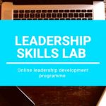 Leadership development lab