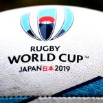 Live in the rugby world cup: hbs cto christian gobbel on ip and the way forward for host operations