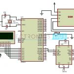 Max232 ic and interfacing needs with microcontroller