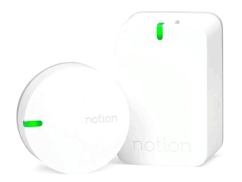Notion cto talks partnering with plastic labs Simple consumer experience