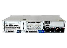 Open broadcast systems delivers advanced ip workflows at broadcastasia 20pm, discussing
