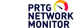 Monitor IP addresses with PRTG