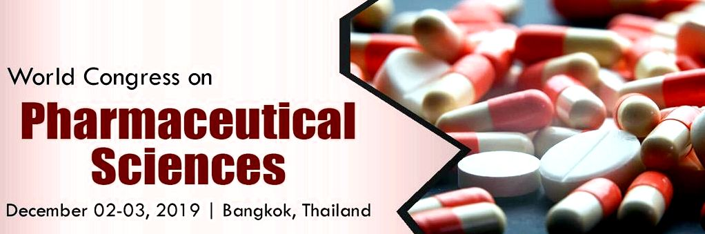 Pharmaceutical sciences conferences 2019 of Antibiotics and importance