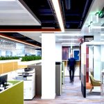 Plastic labs offices – austin – office snapshots