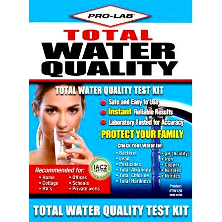 Pro-lab asbestos test package - walmart.com asbestos is proven to