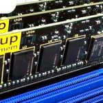 Rambus launches first nick in twenty five years, r+ ddr4 server memory chipset at apple developer forum