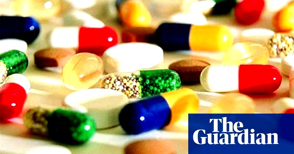 Safeguard the drug giants' title='Safeguard the drug giants' /></div> <p>So that all eyes are actually on Russia, where 65% of Aids infections originate from injecting drug users, and which turns a blind eye.</p> <p>Resourse: https://theguardian.com/society/sarah-boseley-global-health/2010/marly/12/</p> <h3>FDA Drug Info Rounds, July 2012: Patents and Exclusivity</h3> <p><center><iframe width='560