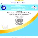 Sdn‐dmm for intelligent mobility management in heterogeneous mobile ip systems – cordova : worldwide journal of communication systems – wiley online library