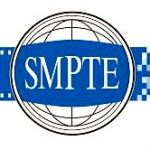 Smpte publishes standards for managed ip systems