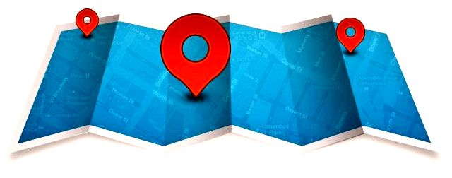 How does geolocation work?