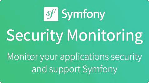 So how exactly does the safety access_control work? (symfony docs) Symfony will choose which