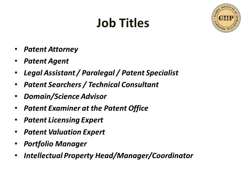 Student patent attorneys – chemistry / biotechnology job with abel & imray For the biotechnology clients