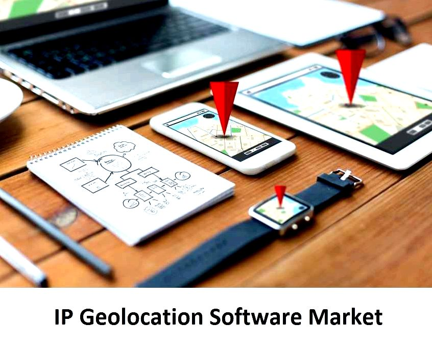 Top ip geolocation software in 2019 many IP addresses