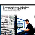 Tshoot troubleshooting and looking after 'cisco' ip systems
