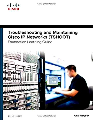 Tshoot troubleshooting and looking after ' title='Tshoot troubleshooting and looking after ' /></div> <h4 id='Duration