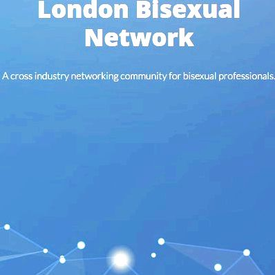 Unmasking the bisexual identity: fact versus. fiction (panel discussion) will introduce themselvs