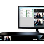 Vaddio announces software-driven ip workflows with newtek ndi®