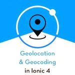 What's geolocation & using it