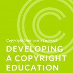 Wipo world ip day: how you can celebrate world ip day – copyrightlaws.com: copyright courses and education in plain british